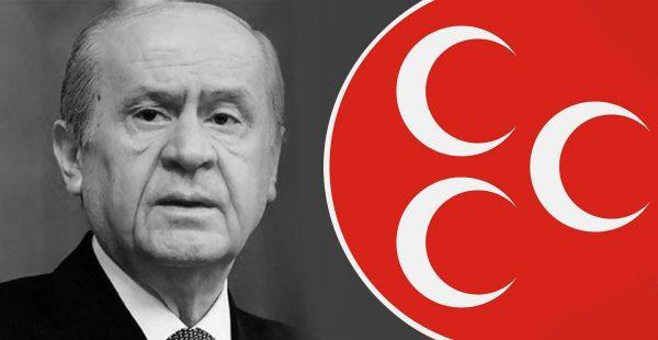 MHP, 200 belediye başkan adayını daha açıkladı