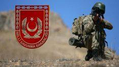 Milli Savunma Bakanlığı 2019 personel alımı sonuçlandı mı? MSB 2019 Uzman Erbaş personel alımı ne zaman başlayacak?