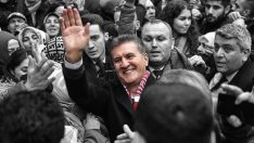 CHP Şişli'de Sarıgül'ün karşında kimi aday gösterecek?