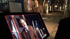 Netflix, Cemal Kaşıkçı cinayetiyle ilgili programı yayından kaldırdı