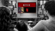 Netflix'in yeni dizisi Fatih Sultan Mehmet (Ottoman Rising) başlıyor!