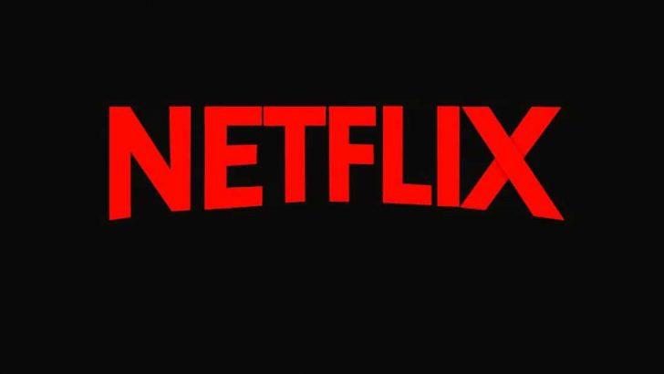 Netflix'ten zam kararı!