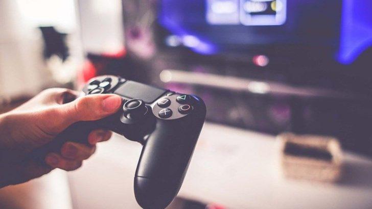 PlayStation fiyatları Türkiye'de indirime girdi!