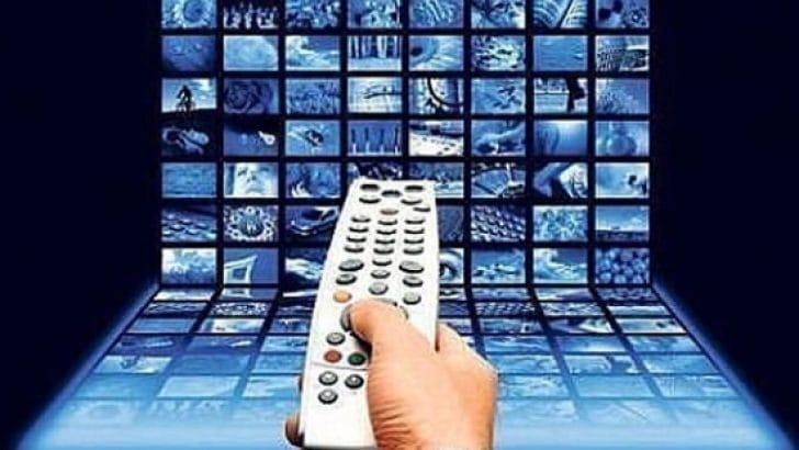 Dün hangi program izlenme rekoru kırdı? Reyting sonuçları 8 Ocak 2019 Salı
