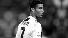 Ronaldo'ya 23 ay hapis ve 18.7 milyon euro para cezası!
