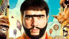 Şahan Gökbakar, yeni filmi için kararını verdi!