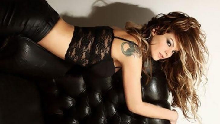 Şarkıcı Nez, bedenini kadavra olarak kullanılması için bağışladı