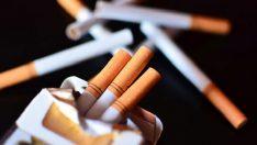 Sigara vergiler sonrası ne kadar oldu? 2019 sigara vergileri sonrası fiyatlar!