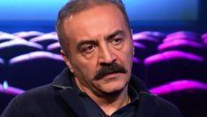 Sinema krizinde Yılmaz Erdoğan'dan yeni açıklama