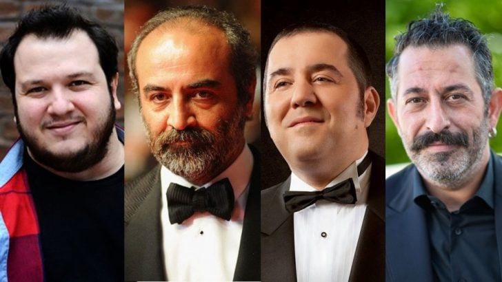 Sinemadaki krizde yeni gelişme: Getirin filmleri biz gösterelim