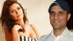 Tuğba Altıntop ile Rafet El Roman yeniden mi evleniyor?