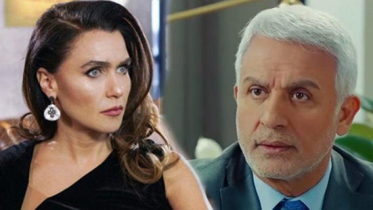 Yasak Elma'nın 29. yeni bölümü bugün yayınlanacak mı? İşte 7 Ocak 2019 FOX Tv yayın akışı