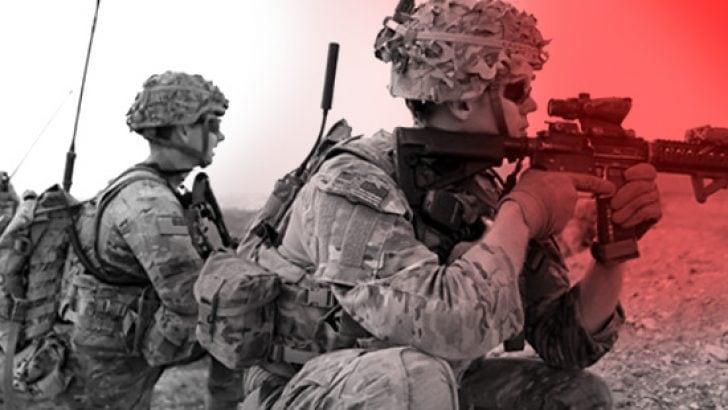 Yeni kriz kapıda! ABD, Suriye'den çekilmek için Türkiye'ye şart koştu