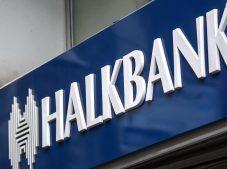 Ziraat Bankası ve Vakıfbank'tan sonra Halkbank da kart borcunu yapılandıracak!