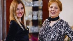 Zuhal Topal'la Sofrada Gülşah ve Esin Hanım kim?