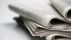 3 Mart 2019 Pazar gününün gazete manşetleri