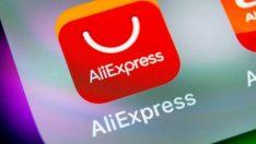 Alibaba ve Aliexpress alışverişlerine vergi geliyor