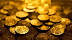 Altın fiyatları bugün ne kadar oldu? 24 Şubat 2019 gram, çeyrek altın fiyatları