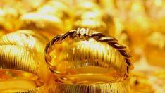 Altın fiyatlarında son durum ne? 5 Şubat gram, çeyrek, yarım ve tam altın fiyatları