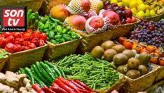 Ankara'da ucuz sebze nerede satılıyor? İşte tanzim Ankara ucuz meyve sebze satış yerleri