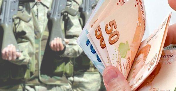 Askerlik nedeniyle işten ayrılanlar işsizlik maaşı alabilir mi?