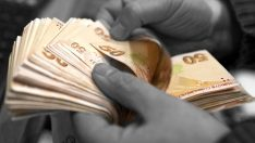 Bankalardan emeklilere 600 lira promosyon!