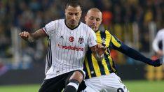 Beşiktaş Fenerbahçe maçı ne zaman? İşte Beşiktaş Fenerbahçe maçının tarihi