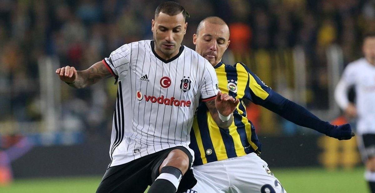 Fenerbahçe Zenit Ne Zaman: Beşiktaş Fenerbahçe Maçı Ne Zaman? İşte Beşiktaş
