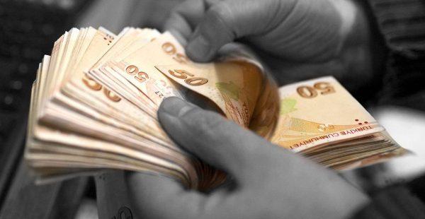 Emekli maaşında kesinti olacak iddialarına SGK'dan açıklama