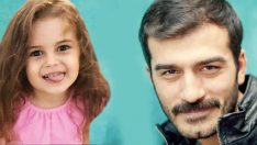 Cezaevindeki oyuncu Ufuk Bayraktar'dan Lösemi hastası küçük Öykü için tiyatro oyunu