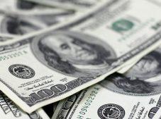 Merkez Bankası'nın faiz kararı sonrası dolar ve euroda son durum
