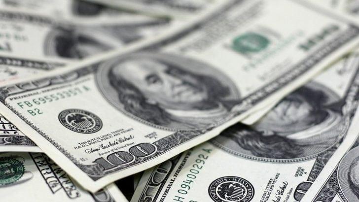 Dolar bugün ne kadar? Enflasyon öncesi dolarda son durum