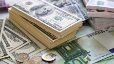 Dolar bugün ne kadar? Dolarda son durum… (30 Mayıs 2019 dolar – euro kur rakamları)