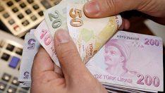 Emekli için üçlü zam formülü! İşte Temmuz zammı ile birlikte yeni maaşlar