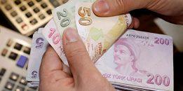 Milyonlarca emekliye ek kazanç müjdesi! Aylık kazanç bin 472 lirayı bulacak