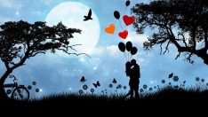 En güzel Sevgililer Günü mesajları… 14 Şubat Sevgililer Günü için özel resimli mesajlar ve sözler