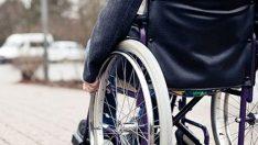 Engelli öğretmenlere müjde! Atama sayısı artırıldı
