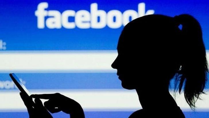 Facebook'a Almanya'dan kısıtlama!