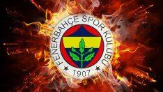 Fenerbahçe'nin UEFA listesi belli oldu!