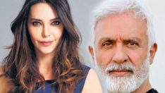 Hande Ataizi: Taciz önemli değil parama bakarım