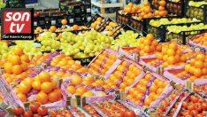 İstanbul'da ucuz sebze nerede satılıyor? İşte İstanbul'un ucuz tanzim satış noktaları
