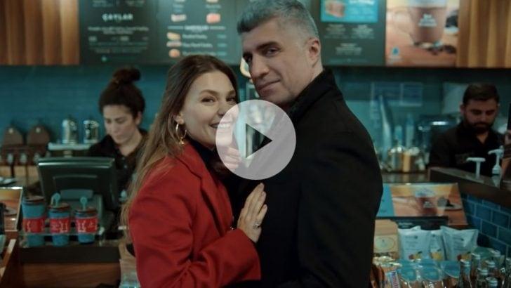 İstanbullu Gelin 72. yeni bölüm 2. fragmanı yayınlandı!