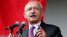 CHP, yüzde 60 oy aldığı ilçede adaysız kaldı!