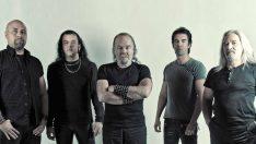 Kurtalan Ekspres'in yeni albümü Barış Manço'nun ölüm yıl dönümünde yayınlanıyor