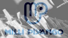 Milli Piyango 19 Şubat çekiliş sonuçları açıklandı! Milli Piyango (MPİ) bilet sorgulama ekranı (tam liste)