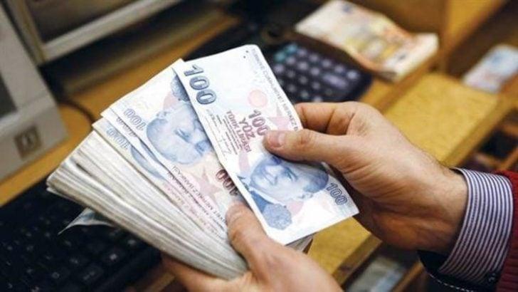 Emekliye bayram ikramiyesi ne kadar ödenecek?