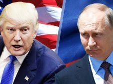 """Rusya'dan ABD'ye büyük tehdit! """"Yeni bir füze krizine hazırız!"""""""