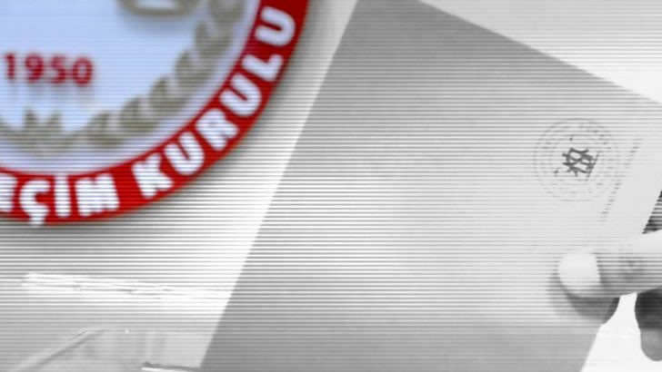 YSK'da flaş gelişme! AK Parti ve MHP itiraz etmişti…