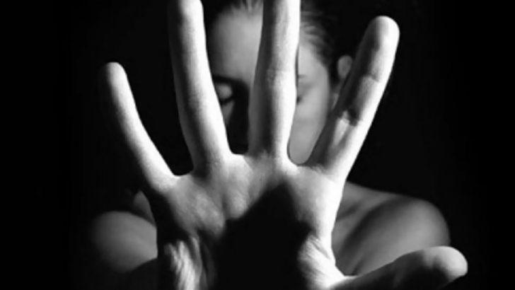 İşe başladığı 5. gün kaçırılıp tecavüze uğradı!