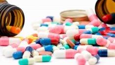 SGK müjdeyi verdi! SMA hastaları bugünden itibaren ilaçlarını alabilecek